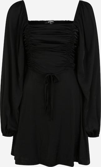 Missguided (Tall) Dress 'ALINE' in Black, Item view