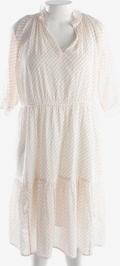 Closed Sommerkleid in XL in creme / mischfarben, Produktansicht
