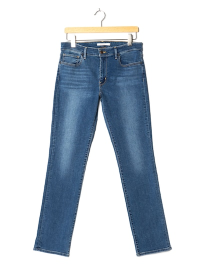 LEVI'S Jeans in 32/32 in Gentian, Item view
