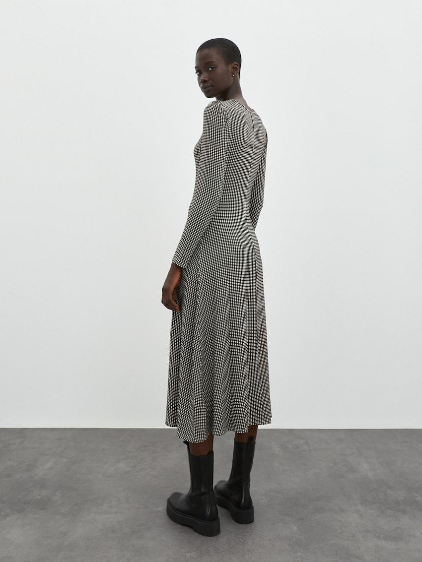 Kleid 'Aurea'