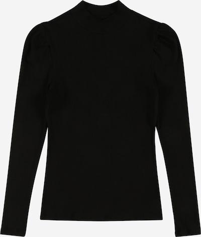 LMTD T-Shirt en noir, Vue avec produit