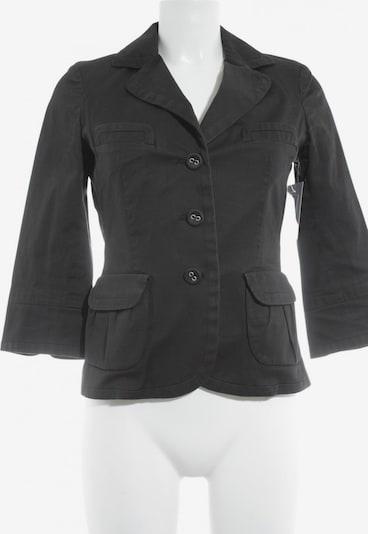Intrend Blazer in M in Black, Item view