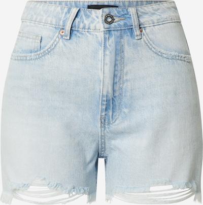 Jeans 'CARLA' VERO MODA di colore blu chiaro, Visualizzazione prodotti