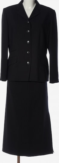 Josephine & Co. Workwear & Suits in XL in Black, Item view