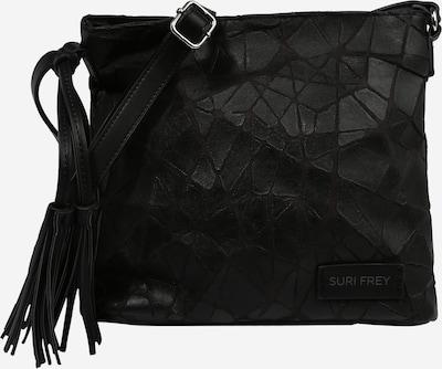 Suri Frey Tasche 'Kimmy' in schwarz, Produktansicht