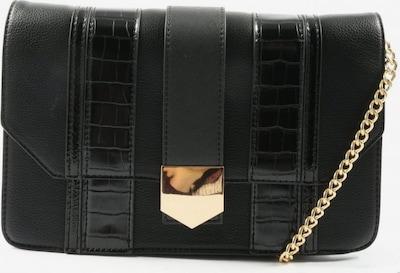 Dorothy Perkins Umhängetasche in One Size in schwarz, Produktansicht