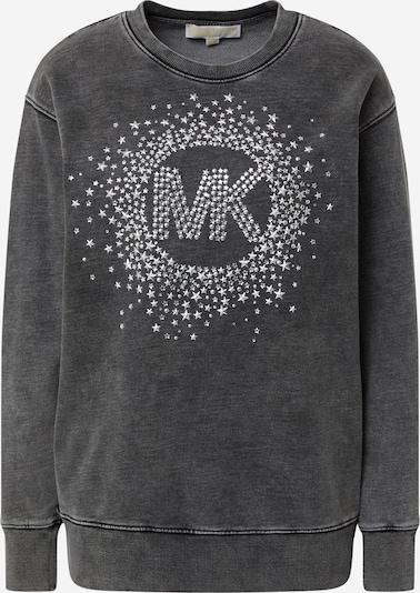 MICHAEL Michael Kors Sweatshirt i svart, Produktvy