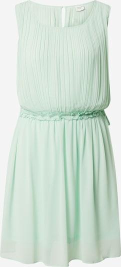 Rochie de cocktail 'XAVI' JDY pe verde mentă, Vizualizare produs