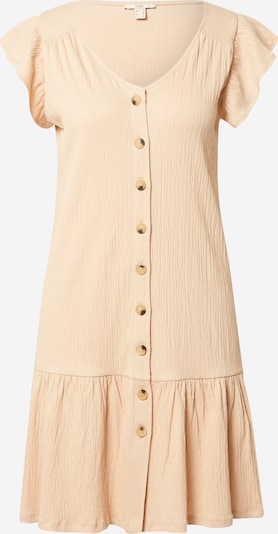 EDC BY ESPRIT Dress in Nude, Item view
