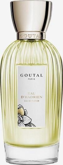 Goutal Eau de Parfum 'Eau d'Hadrien' in transparent, Produktansicht