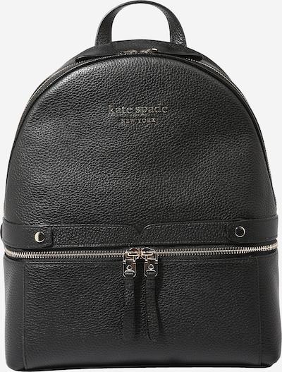 Kate Spade Σακίδιο πλάτης σε μαύρο, Άποψη προϊόντος
