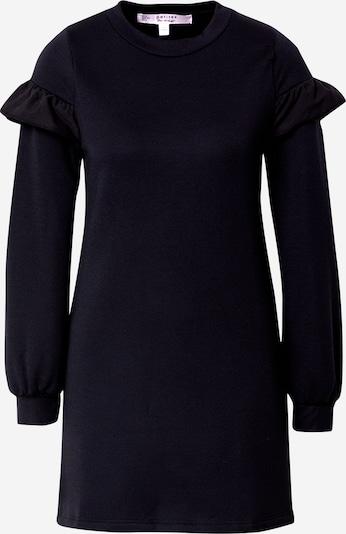 Miss Selfridge Robe en noir, Vue avec produit