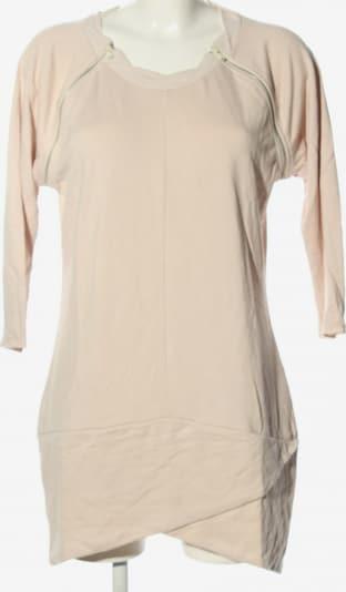 QUIKSILVER Pulloverkleid in L in pink, Produktansicht