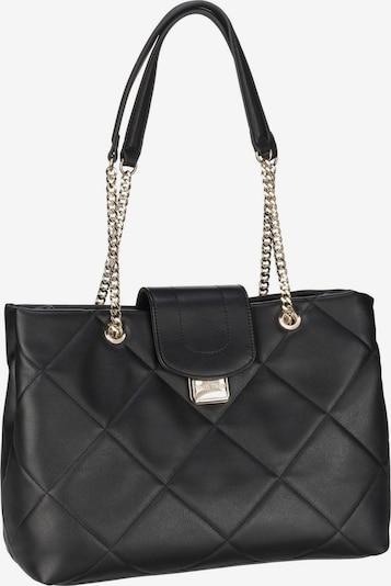 Valentino Bags Handtasche ' Perla ' in schwarz, Produktansicht