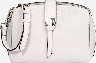 Suri Frey Crossbody bag 'Nelly' in ecru, Item view