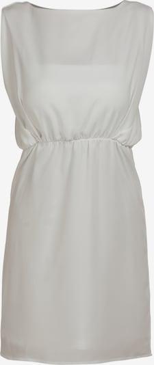 faina Sommerkleid in weiß, Produktansicht