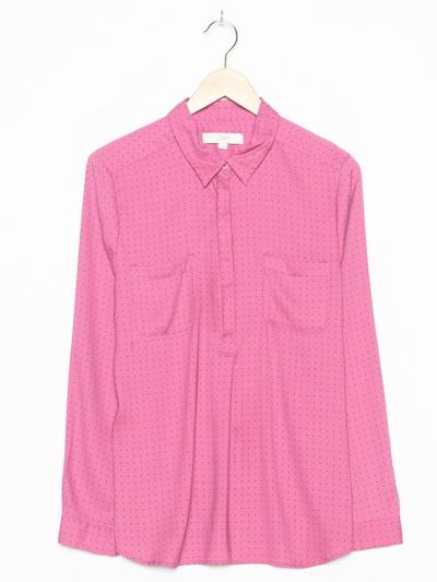 LOFT Bluse in L in pitaya, Produktansicht