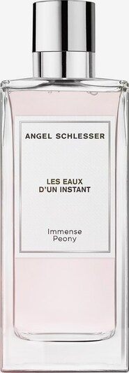 Angel Schlesser Fragrance 'Immense Peony' in Pink, Item view