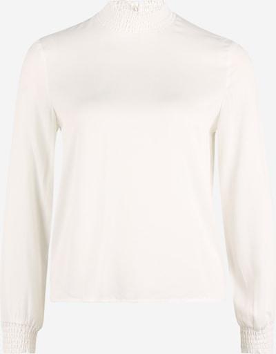 Vila Petite Shirt 'Vidania' in weiß, Produktansicht
