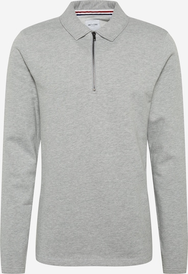 Only & Sons Sportisks džemperis 'Mac' raibi pelēks, Preces skats