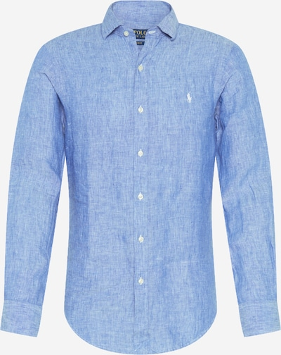 POLO RALPH LAUREN Košile - královská modrá, Produkt