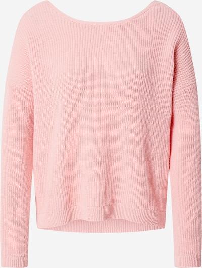 Pullover 'Fbrynn' ONLY di colore rosa, Visualizzazione prodotti