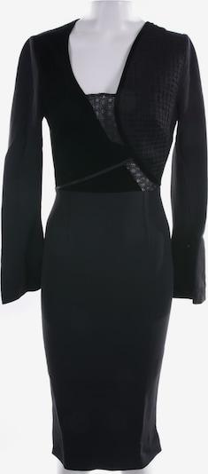ROLAND MOURET Kleid in XXS in schwarz, Produktansicht