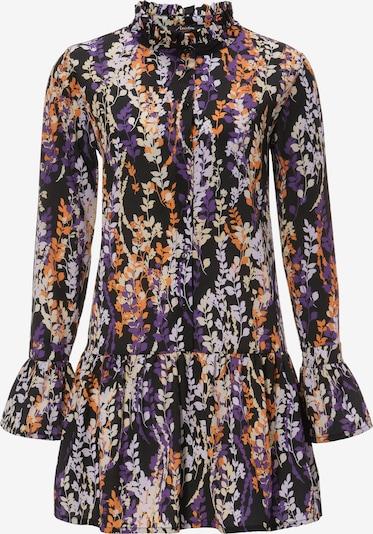 Aniston CASUAL Bluse in mischfarben, Produktansicht