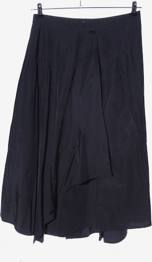Zaffiri Glockenrock in M in schwarz, Produktansicht