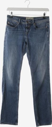 Closed Jeans in 27-28 in hellblau, Produktansicht