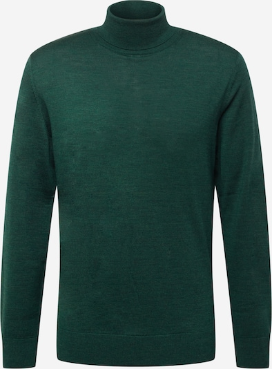GAP Pullover in smaragd, Produktansicht