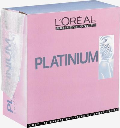 L'Oréal Professionnel Strähnenpapier 'Platinium' in, Produktansicht