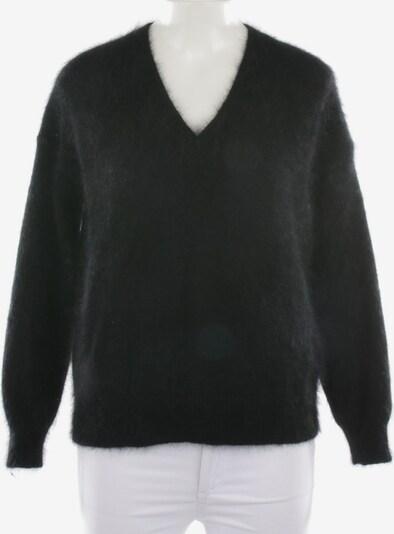 High Use Pullover / Strickjacke in S in schwarz, Produktansicht
