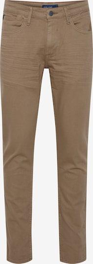 BLEND Jeans 'Ukko' in beige, Produktansicht