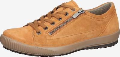 Legero Sneaker in braun, Produktansicht