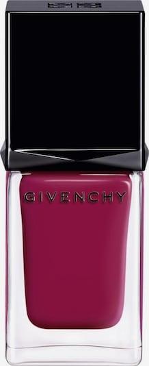Givenchy Nagellack 'Le Vernis' in, Produktansicht