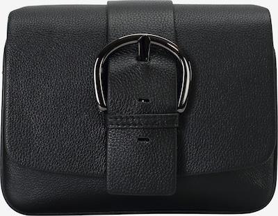 Ekonika Tasche in schwarz, Produktansicht