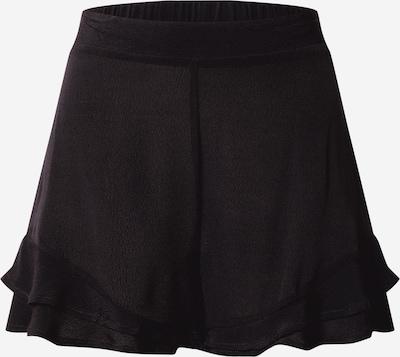 Cotton On Kalhoty 'FIFI' - černá, Produkt