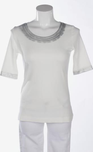 AIRFIELD Shirt in XS in weiß, Produktansicht