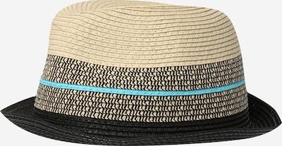 ABOUT YOU Chapeaux 'Christos' en beige, Vue avec produit