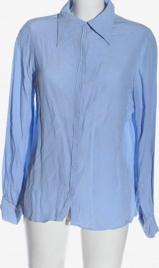 REKEN MAAR Blouse & Tunic in L in Blue, Item view