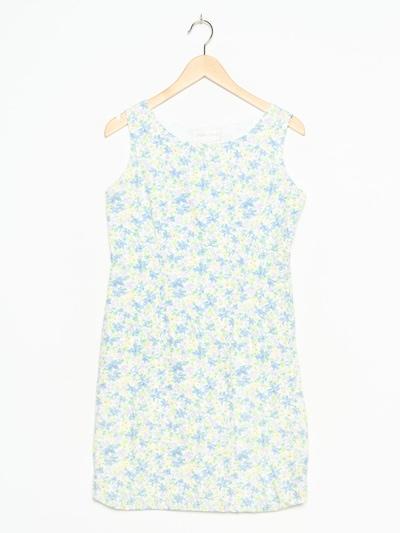 Casual Corner & Co. Kleid in L in mischfarben, Produktansicht