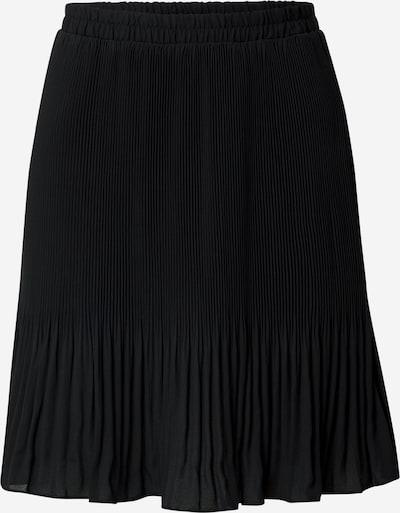 ONLY Kjol 'TAMARA' i svart, Produktvy