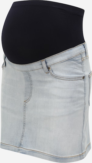 Envie de Fraise Skirt 'MEGHAN' in Light blue, Item view