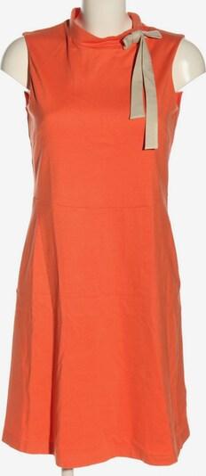 NVSCO Minikleid in S in hellorange, Produktansicht