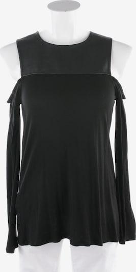 BCBGeneration Shirt langarm in XS in schwarz, Produktansicht