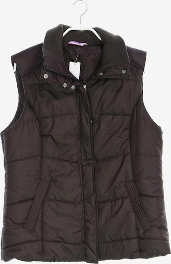 Blue Motion Vest in L-XL in Dark brown, Item view