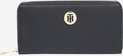 TOMMY HILFIGER Geldbörse 'HONEY' in dunkelblau, Produktansicht