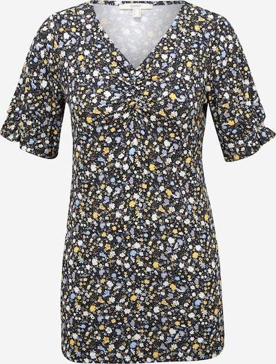 Esprit Maternity Tričko - námornícka modrá / zmiešané farby, Produkt