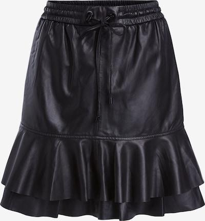 SET Nederdel i sort, Produktvisning